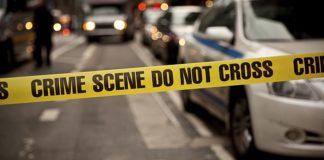 Industrialist found dead under suspicious circumstances