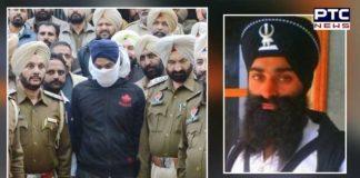 Avtar Singh arrested