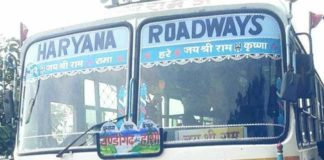 No headway in talks between roadways employees and Hry govt