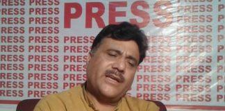 Massive protests rock Jammu region over killings of BJP leader, his brother