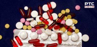 drugs in punjab