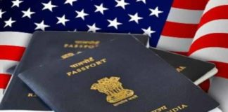 Will take public opinion on H-4 visa revocation proposal: Trump administration