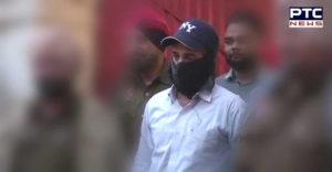 amritsar bomb blast