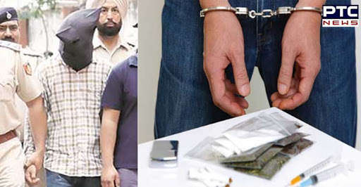 cohla sahib arrested