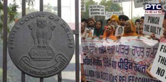 1984 Sikh Genocide Case Delhi High Court 88 accused Against Big decision