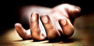 Canada Abbostford Punjabi youth Murder