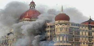 26/11: Ten years on, trial drags on in Pakistani anti-terror court