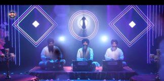 'Jahar Peer Jagat Guru Baba