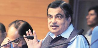 Go for alternative fuel: Nitin Gadkari on hike in petrol, diesel prices in India