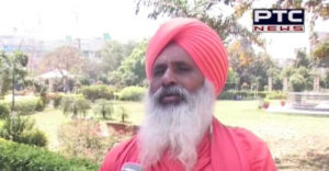 Balbir Singh Seechewal Pollution Board member removal SAD Congress government Condemnation