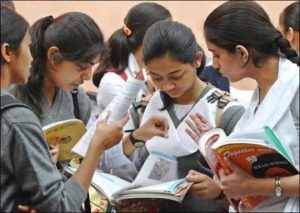 punjab students