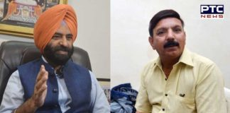 Manjinder Singh Sirsa 1984 Sikh massacre Guilty Yashpal Swat