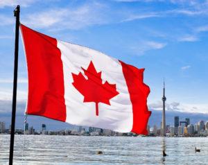 Nabha young Boy Vishal Sharma Canada Death