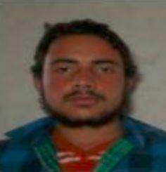 maqsudan blasts two dreaded terrorists killed in encounter