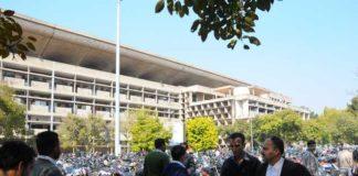 Uttarakhand high courts