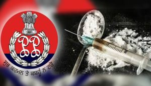 Punjab Cm drug smuggler One year detention Advisory Board Announcement