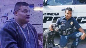 American Newman Cpl. Ronil Singh Murder Case Suspect arrested