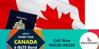canada-visa-biometrics-visitor-visas-work-permit-new-rules