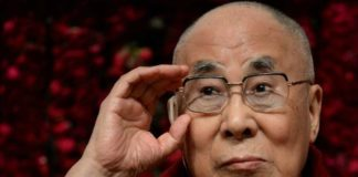 Chinese effort to impose its own Dalai Lama would be opposed: US