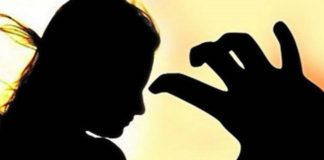 Dad, DYFI leader among 12 held in connection with sexual assault of school girl