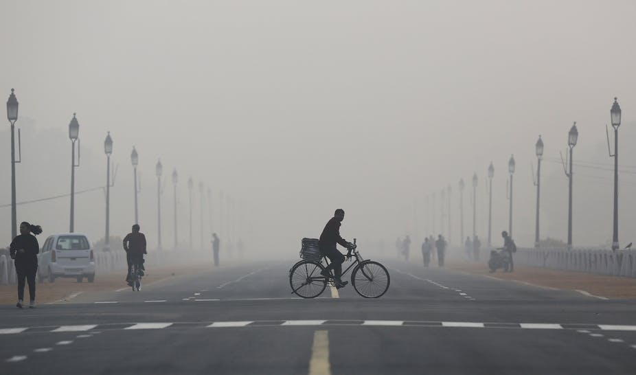 IMD Weather report: Indian Meteorological Department predicted weather forecast for Punjab, Haryana, Chandigarh, and other states.
