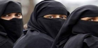 Fresh bill introduced to make triple talaq penal offence