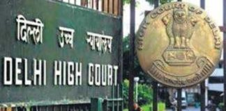 Rape case: Man gets justice from Delhi High Court, 10 months after his death