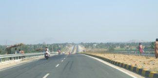 National highway to connect Kurukshetra to Mahendergarh