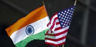 Since 2014, more than 20K Indian nationals have sought political asylum in US