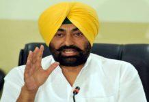 Punjab Hooch Tragedy | Sukhpal Singh Khaira to Captain Amarinder