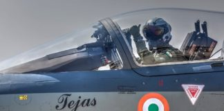 In Rafale season, parliamentary panel headed by Kharge slams HAL for failure to provide enough Tejas