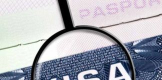 US court to hear lawsuit against H-4 visa authorisation to spouses of H1B visa holders