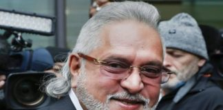 Vijay Mallya arrives in court for extradition case; says his offer to banks 'not bogus'