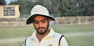 IPL auction : 17 year old Patiala boy bags Rs 4.8 crore contract