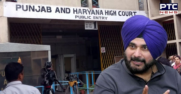 Punjab & Haryana