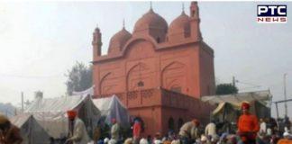 fatehgarh sahib