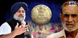 sukhbir badal welcomes sajjan kumar conviction decision