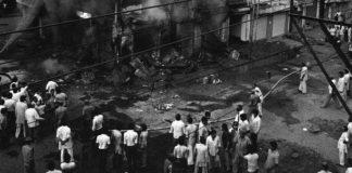 1984 Sikh Genocide Case Mahendra Yadav and Kishan Khokkar Delhi High Court sent Tihar jail