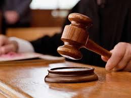 amritsar grenade attack Case Today Avtar and Bikramjit Singh court Presenting