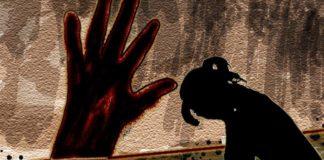 Haryana: Teenager gets
