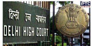 Delhi Committee Kakars Delhi High Court Third Public interest Petition Enter