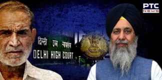 Sajjan Kumar convicted longowal welcomes decision