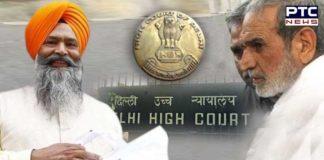 Declare 84 anti Sikh riots as genocide Chandumajra