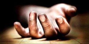 Canada study 25 year Kharar youth Death
