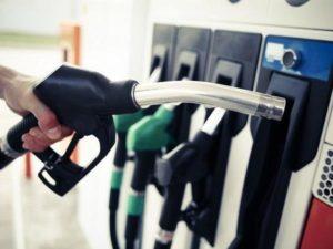 petrol diesel news