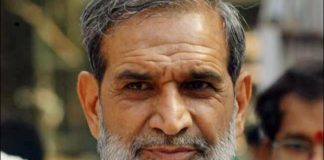 1984 riots case: Congress leader Sajjan Kumar gets jail for 'remainder of life'