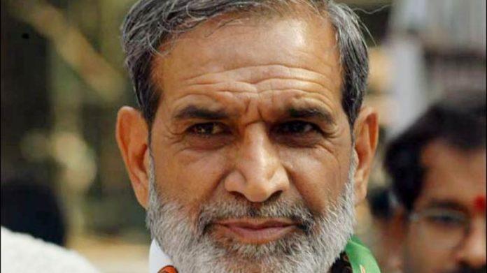 1984 riots case: Congress leader Sajjan Kumar gets jail for 'remainder of life'