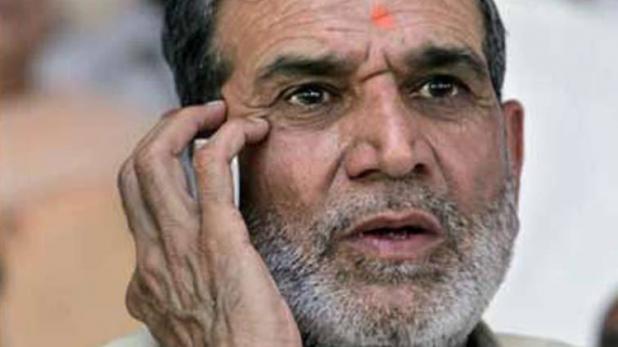 Congress leader Sajjan Kumar resigns from Primary membership
