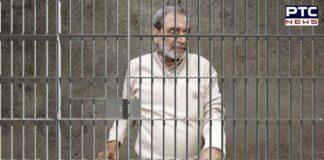1984 sikh genocide Case Sajjan Kumar Delhi court Sent Mondoli Jail