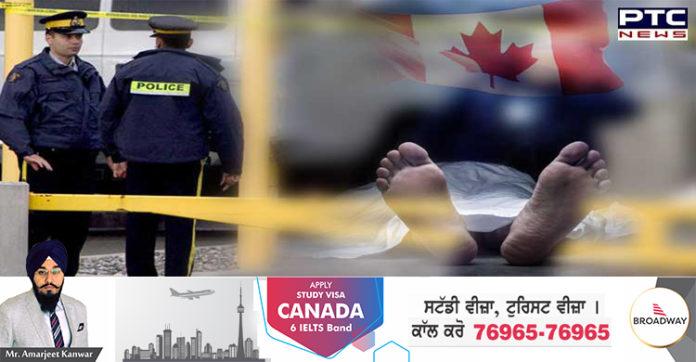 canada-study-25-year-kharar-youth-death